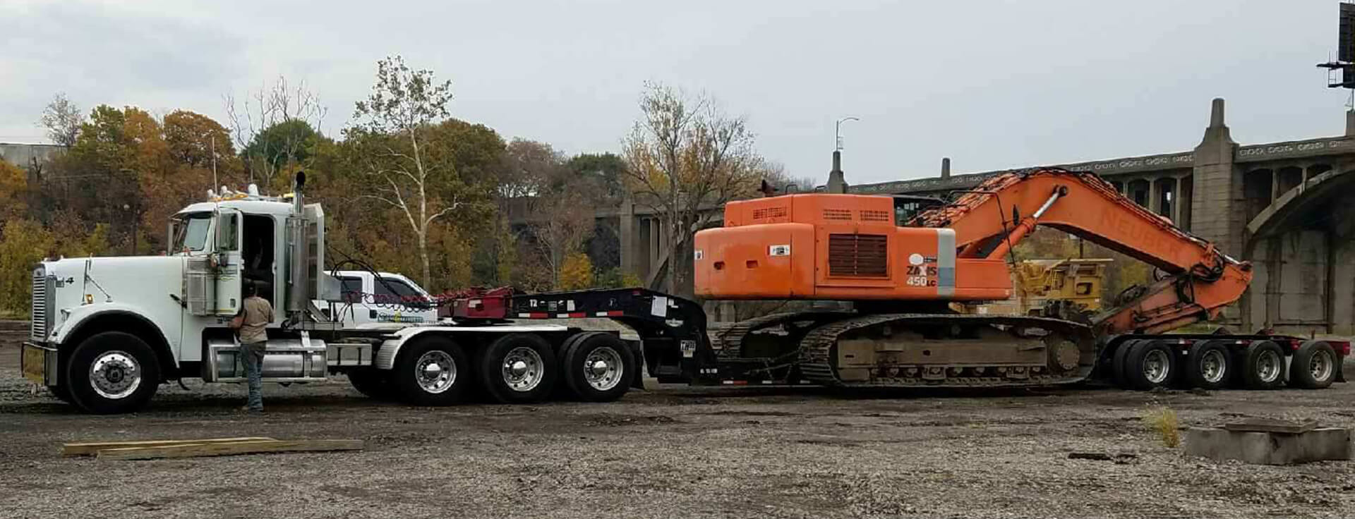 Heavy Equipment,Loaders & Parts, Inc. Slideshow